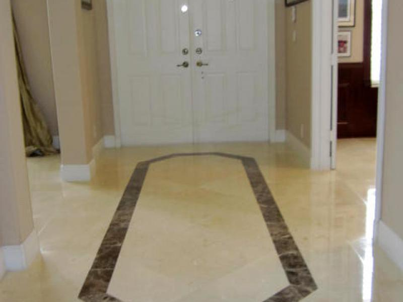Family Health Dangers of Dirty Carpets | Ft Lauderdale Rug Cleaning