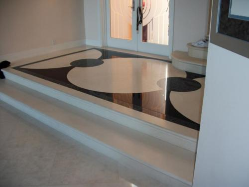 Marble-Terrazzo-Photo-Gallery-3